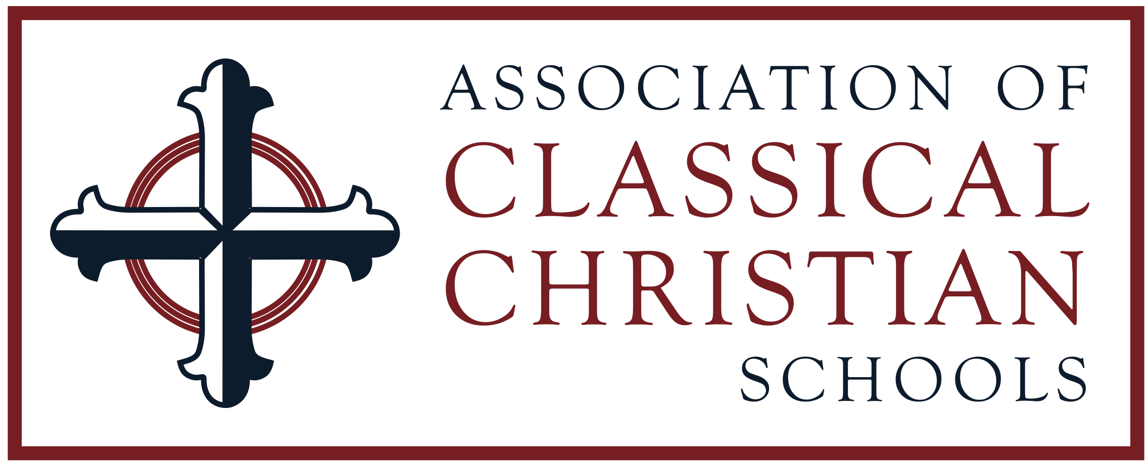 Association of Classical Christian School